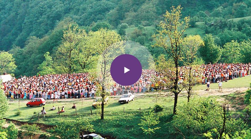herculane video 1